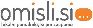 logo-default_5
