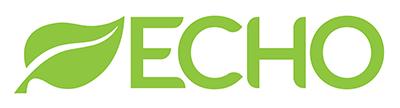 sp-echo