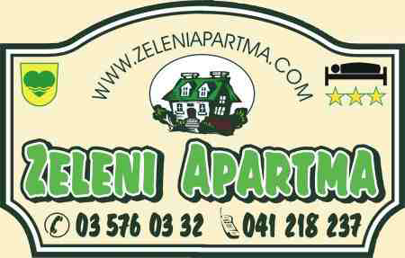 sp-zeleni-apartma