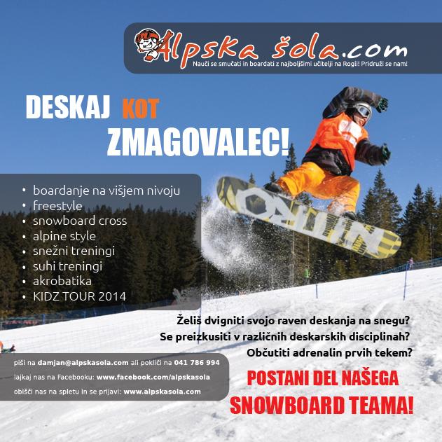 snowboard-team