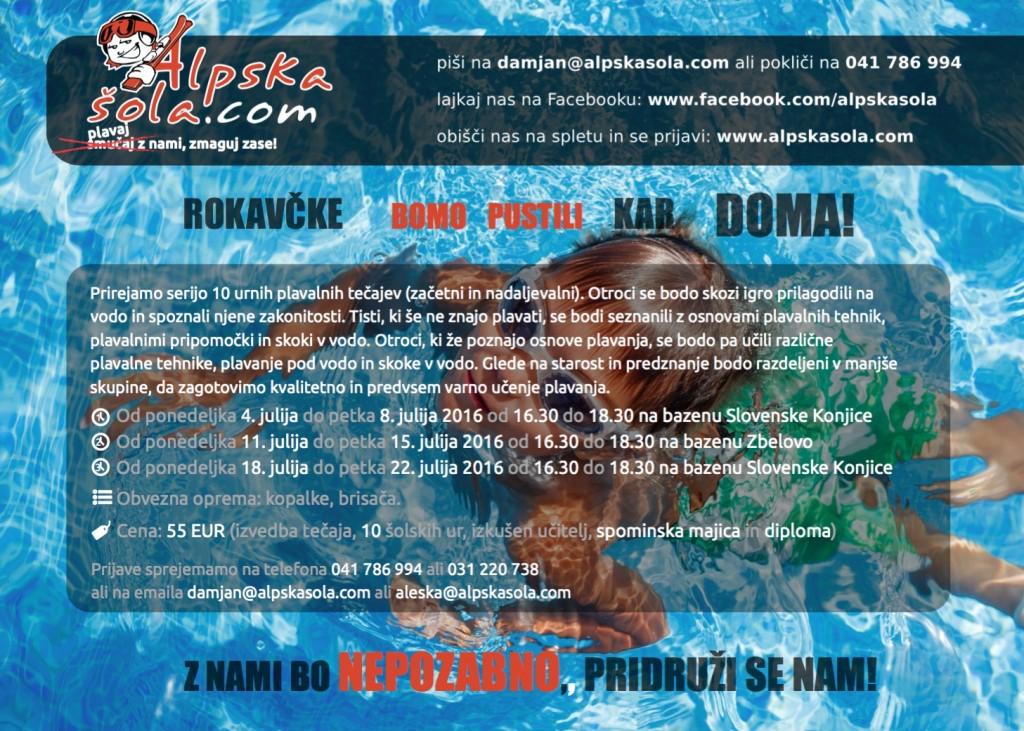 plakat-plavalni-2016 - konjice zbelovo mail-2